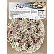 Pizza finezza tartufina Envase 250 g Casa Bona