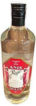Regio Anís dulce Botella de 1 l