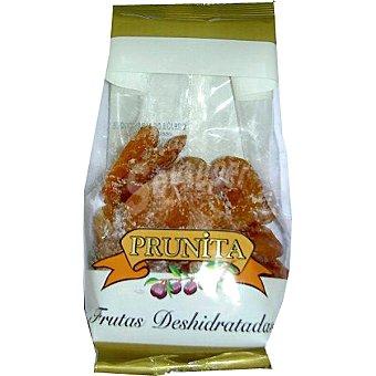 PRUNITA Orejones de albaricoque Estuche 250 g