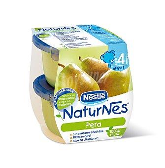 Iogolino Nestlé Compota pouche variedad 90 grs