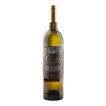 Finca Luzon Vino blanco fermentado en barrica 75 cl