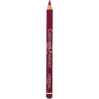 L¿oreal crayon parfait 668
