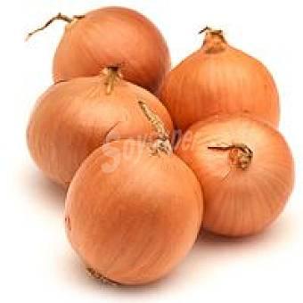 Cebolla de Andalucía 1 kg