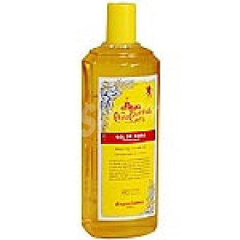 ALVAREZ GOMEZ gel de baño hidratante piel y cabello Frasco 400 ml