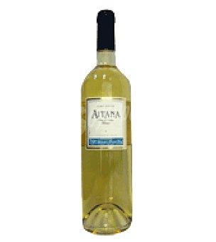 Aitana Vino semi dulce 75 cl