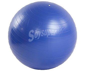 CUP´S Balón de pilates de 75cm., cup's