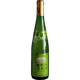 CASTILLO ALJONOZ Vino blanco Andalucía Botella 75 cl