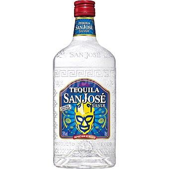 Adelita Tequila Tequila Silver Botella 70 cl