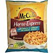 Patata horno express bolsa 500 g Mc Cain