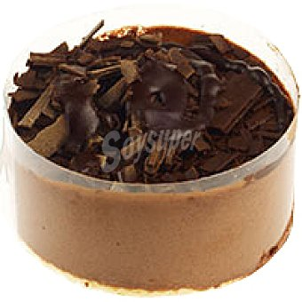 Mousse de chocolate 180 g