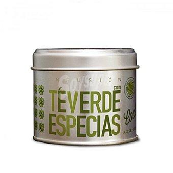 Cocktelea Infusión con té verde 65 g