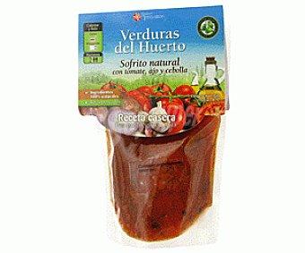 STADIUM Sofrito Verduras Huerto 200g