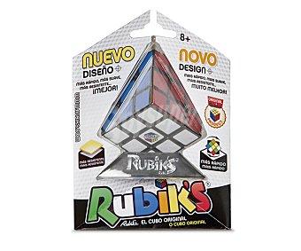 RUBIK'S Cubo de Rubik's edición 30 aniversario 1 unidad