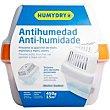 Antihumedad premium aprec Pack 500 Humex