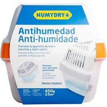 Humex Antihumedad premium aprec Pack 500