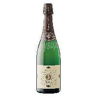 SEGURAS VIUDAS Vintage gran reserva Cava Brut Botella 75 cl