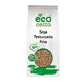 Ecocesta Soja Texturizada Fina Bio 250 g