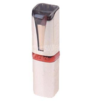 L'Oréal Barra de labios color riche serum corazón de colágeno 302 1 ud
