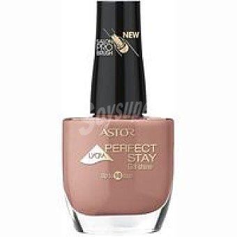 Astor Laca de uñas Perfect Lycra 502 Pack 1 unid