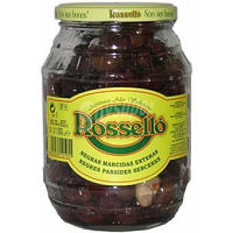 Roselló Aceitunas Marcid Frasco 550 g