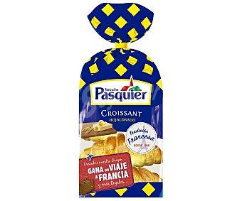 Pasquier Croissant 8 unid