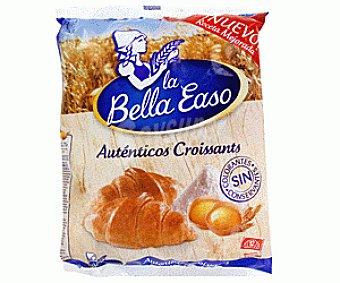 La Bella Easo Croissant 12u - 264 grs