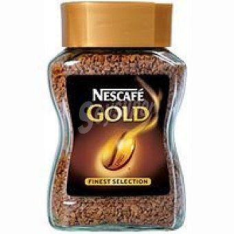Nescafé Café Frasco 50 g