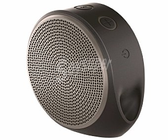 LOGITECH X100 Altavoz Bluetooth