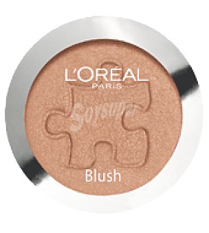 Accord Perfect L'Oréal Paris Accord perfect blush 340 1 ud