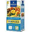 Harina especial tempura 500 g Harimsa