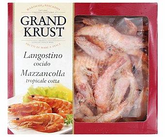 Grand Krust Langostino Cocido 800 g