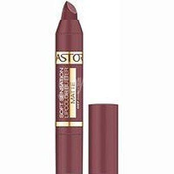 Astor Lip Color Butter Sens. 027 Pack 1 unid
