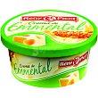 Crema de queso emmental para untar Tarrina 125 g Reny Picot
