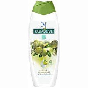 NB Palmolive Gel de oliva Bote 600 ml