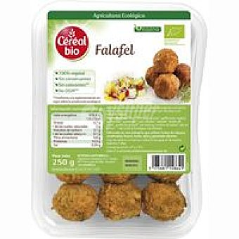CEREAL BIO Falafel 250 g