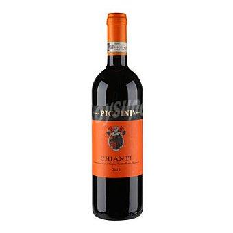 Piccini Vino tinto D.O.C. Chianti 75 cl