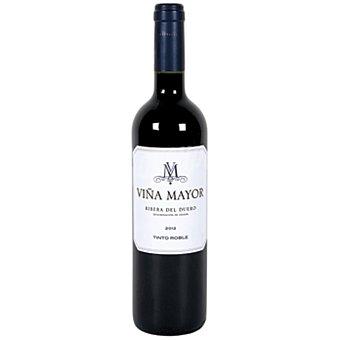Viña Mayor Vino tinto Roble D.O. Ribera del Duero Botella de 75 cl