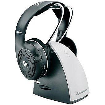Sennheiser Auriculares inalámbricos RS 120 1 unidad