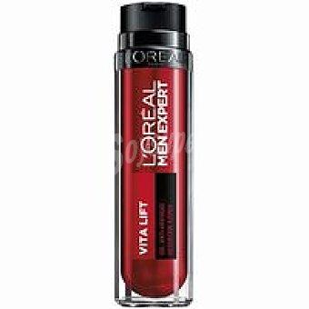 L'Oréal Men Expert Gel antiarrugas l`oreal Men Expert Vitalift Dosificador 50 ml