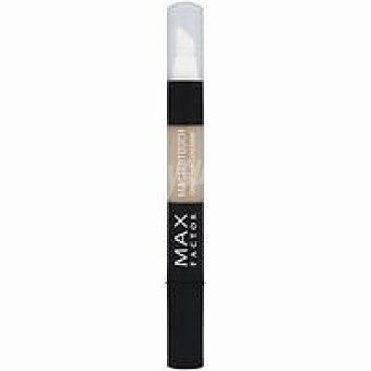 Max Factor Maquillaje Concealer 309 Mastertouch Pack 1 unid