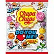 Do you love me? Bolsa 120 g Chupa Chups