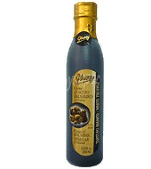Los Aceituneros Crema vinagre balsámico modenaa la trufa 250 ml