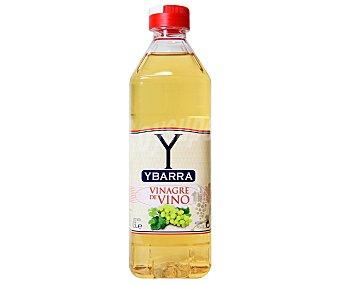 Ybarra Vinagre de Vino Blanco Botella 50 Centilitros