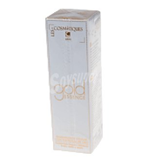 Les Cosmétiques Serum regenerador celular oro 30 ml