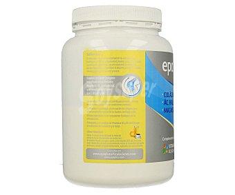 Epaplus Colágeno+ Ác. Hialurónico + Magnesio 30 días Vitamina B1, Vitamina B2, Vitamina B6 y Vitamina C sabor limón Bote 375 g