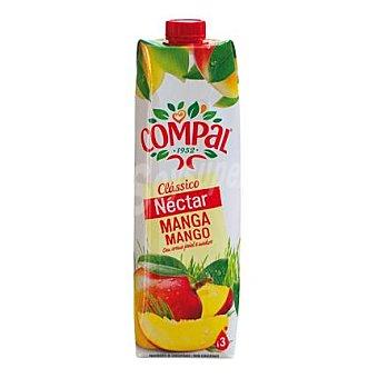 Compal Néctar de mango 1 l