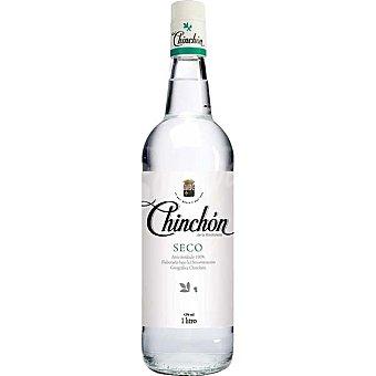 Chinchón Anís seco Botella 1 l