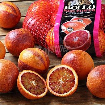 Carrefour Naranja Sanguinelli Granel 1 kg aprox