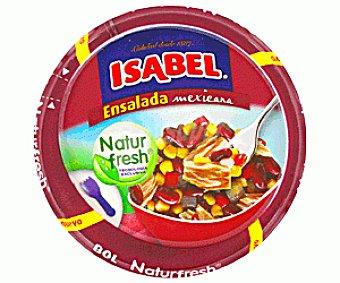 ISABEL Ensalada Mexicana 250g