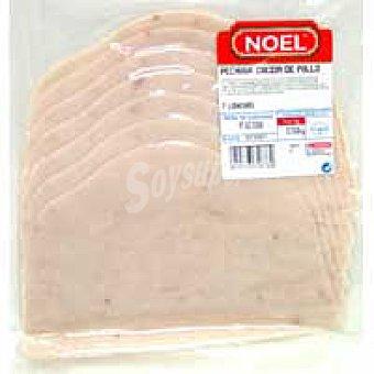 Noel Pechuga de pollo Sobre 200 g